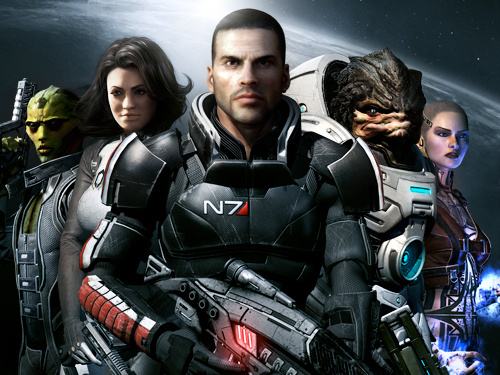 MassEffect2Screen