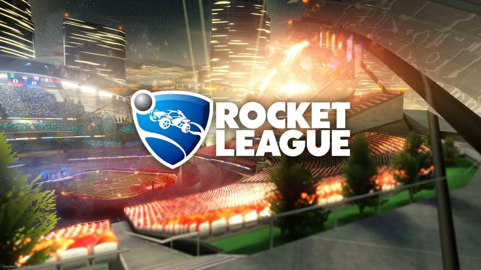 Rocket-League_20150427155222