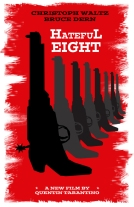 the-hateful-eight