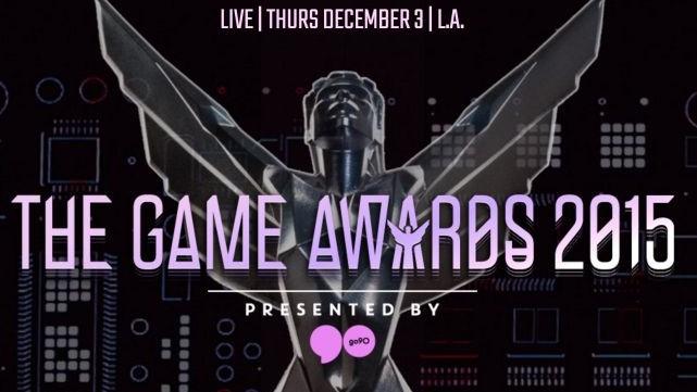 the-game-awards-2015-e1447443617264