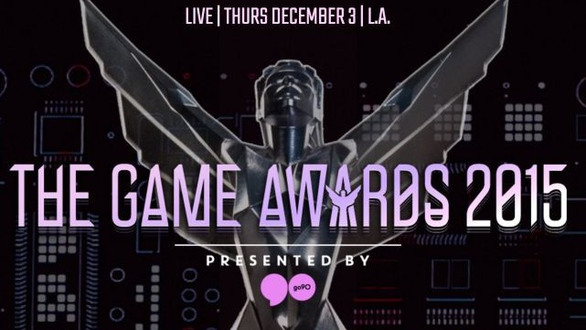 the-game-awards-2015-e1447443617264