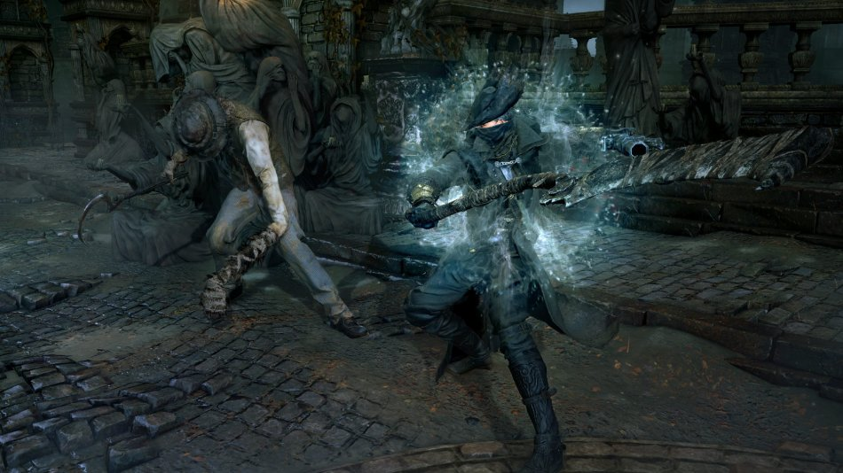 bloodborne-screen-04-ps4-us-13aug14