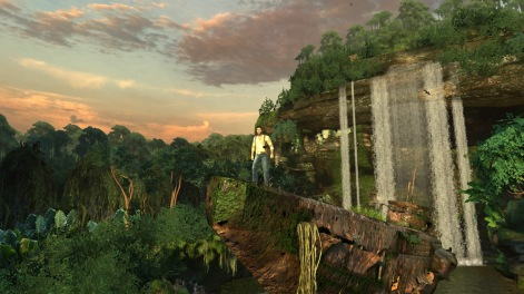 Uncharted: The Nathan Drake Collection™_20151009105434