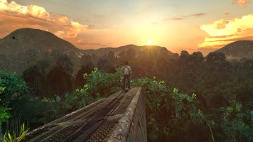 Uncharted: The Nathan Drake Collection™_20151009105457
