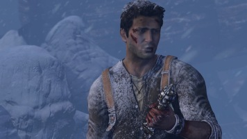 Uncharted: The Nathan Drake Collection™_20151011220756
