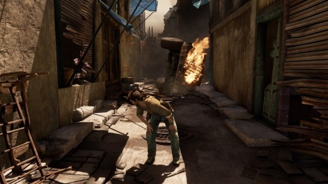Uncharted: The Nathan Drake Collection™_20151013141843