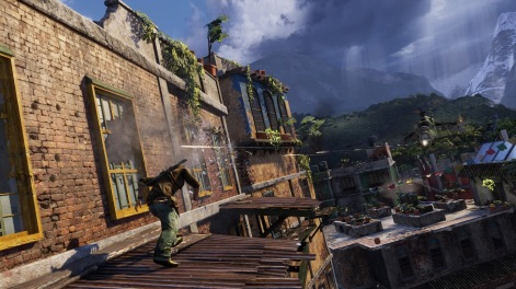 Uncharted: The Nathan Drake Collection™_20151013151111