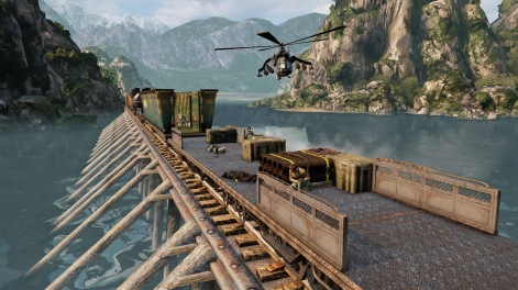 Uncharted: The Nathan Drake Collection™_20151014094541