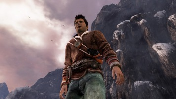 Uncharted: The Nathan Drake Collection™_20151015124325