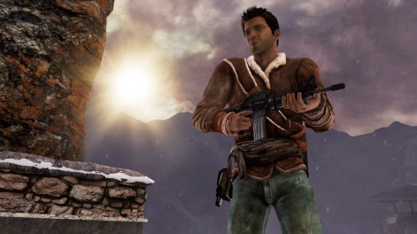 Uncharted: The Nathan Drake Collection™_20151015135344