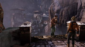 Uncharted: The Nathan Drake Collection™_20151015135355