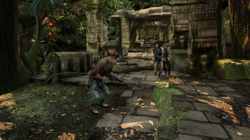 Uncharted: The Nathan Drake Collection™_20151015205731
