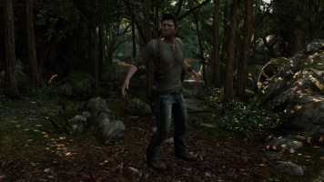 Uncharted: The Nathan Drake Collection™_20151016140621
