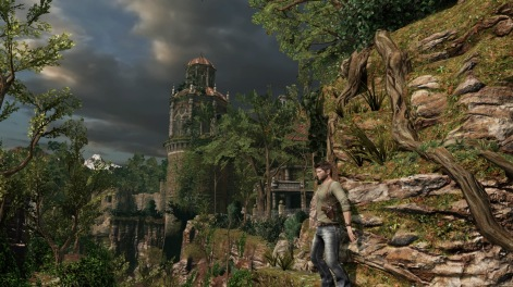 Uncharted: The Nathan Drake Collection™_20151016151248