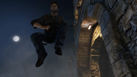 Uncharted: The Nathan Drake Collection™_20151023111002