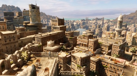 Uncharted: The Nathan Drake Collection™_20151205155733