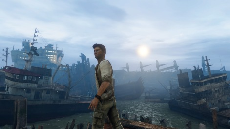 Uncharted: The Nathan Drake Collection™_20151205165426