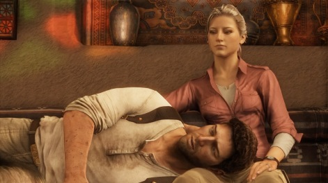 Uncharted: The Nathan Drake Collection™_20151205201450