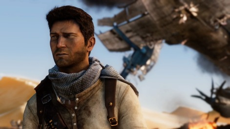 Uncharted: The Nathan Drake Collection™_20151205204424