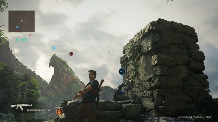 Uncharted™ 4 Multiplayer_20151203232245
