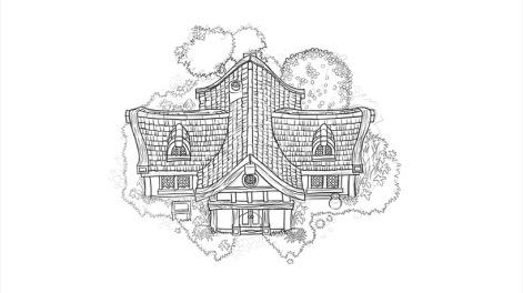 c_house-concept