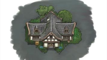 c_house-concept2