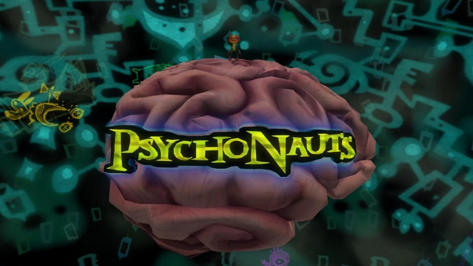 on-its-tenth-anniversary-psychonauts-reminds-us-that-identity-is-what-you-make-it-453-1429279201