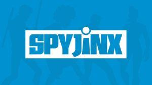 spyjinx.0.0