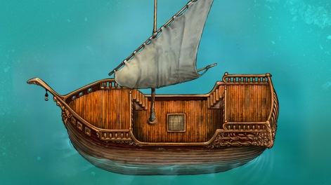 ss_ship