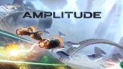 amplitude-listing-thumb-01-ps4-ps3-us-12dec14