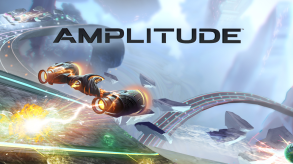 amplitude-listing-thumb-01-ps4-ps3-us-12dec14