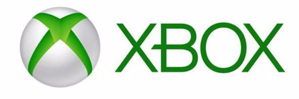 XBox-Live-Down-609366
