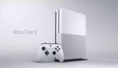 xbox_one_s_1