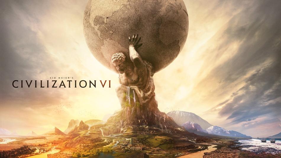 CivilizationVI_keyart_horizontal_thm