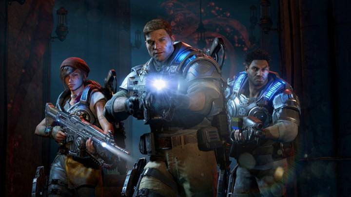Gears-of-War-4_hero_JD_Kait_Del-938x528