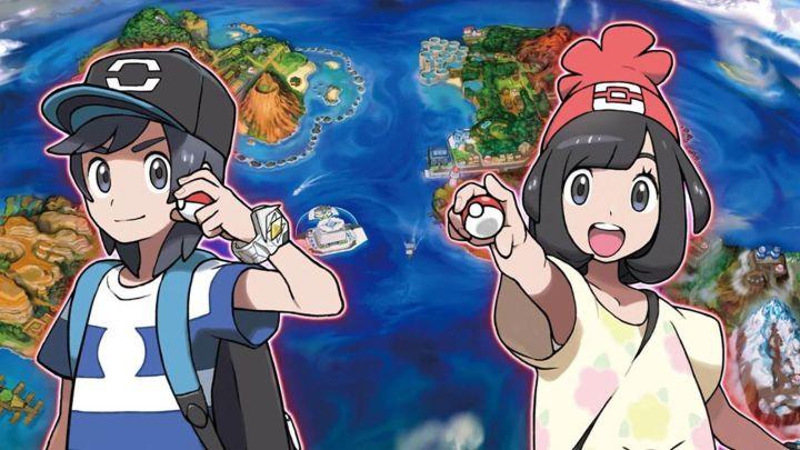 pokemon_sun_moon_trainers.0.0