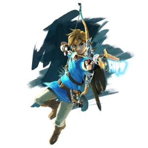 link-breath-of-the-wild-full-2009958