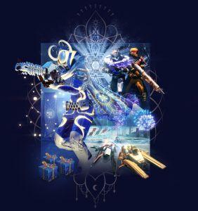 destiny_rise_of_iron_the_dawning_key_art