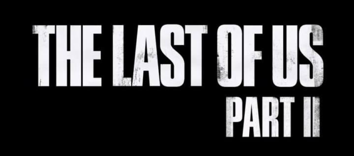 the-last-of-us-part-ii-930x410