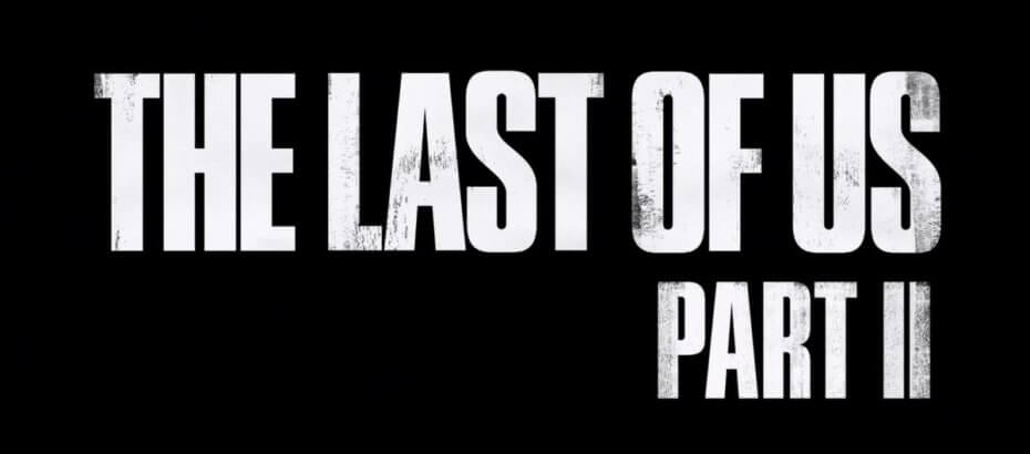 the-last-of-us-part-ii-930x410