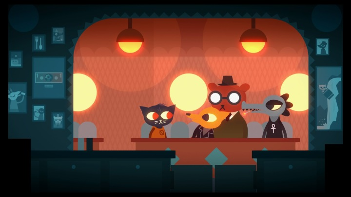 Night in the Woods_20170221160145