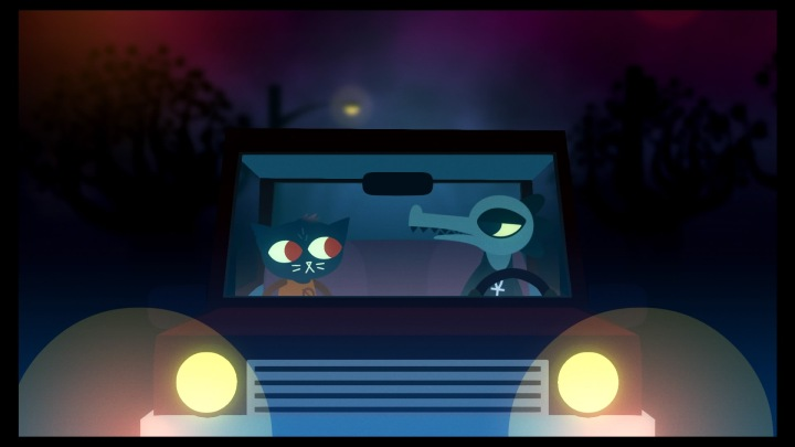 Night in the Woods_20170221160605