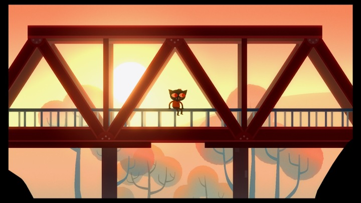 Night in the Woods_20170222223151