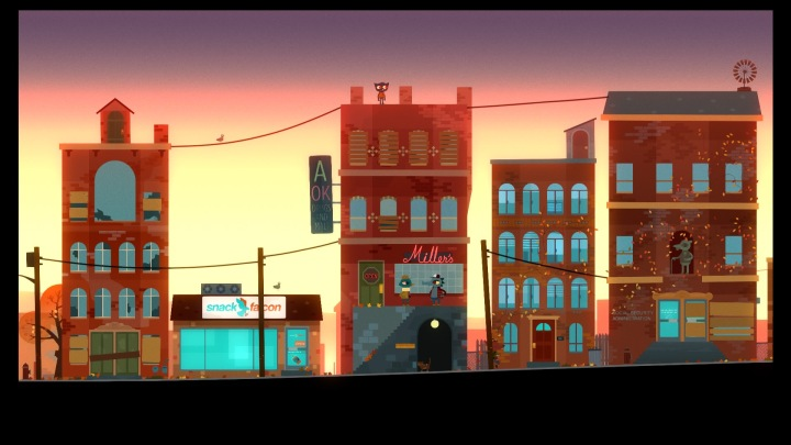 Night in the Woods_20170222224822
