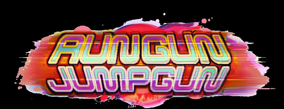 rgjg_logo_site