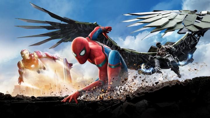 spider-man-homecoming-2560x1440-2017-4k-8k-7696