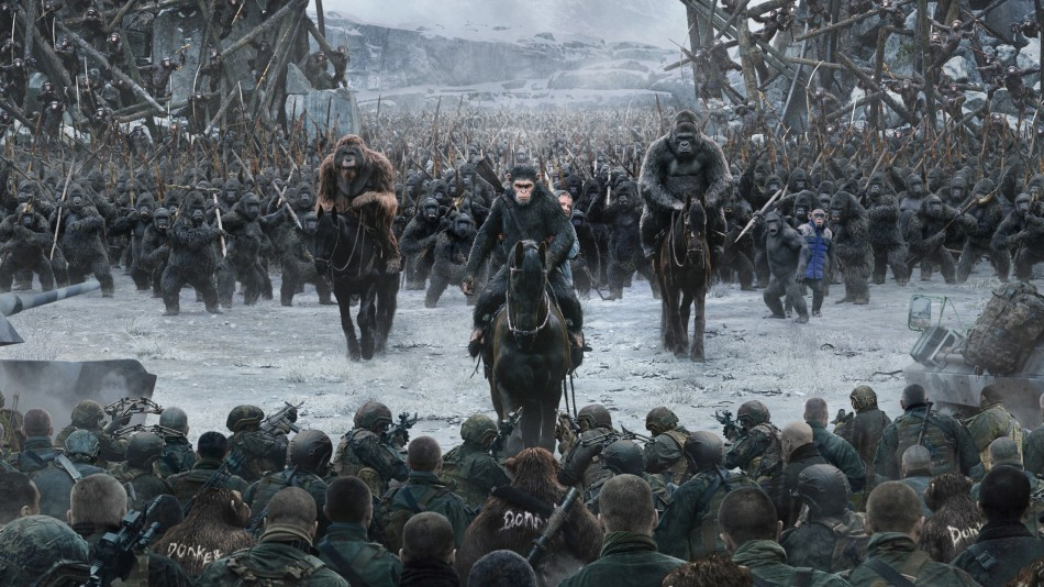 war-for-the-planet-of-the-apes-2560x1440-2017-hd-7554.jpg