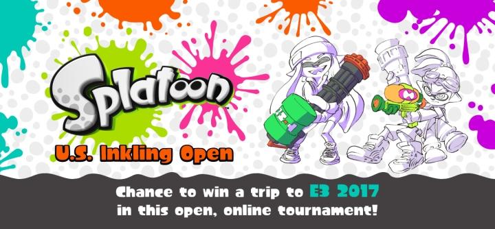 1490831696130.MKG_SPLAT2_Tournament_Graphic_11443_V6_1290x600.jpg