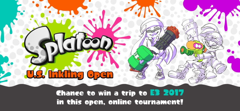 1490831696130.MKG_SPLAT2_Tournament_Graphic_11443_V6_1290x600.jpg