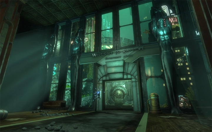bioshock the collection 02 800